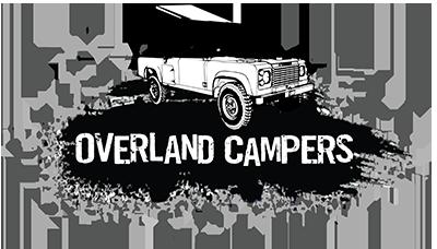 Overland Campers